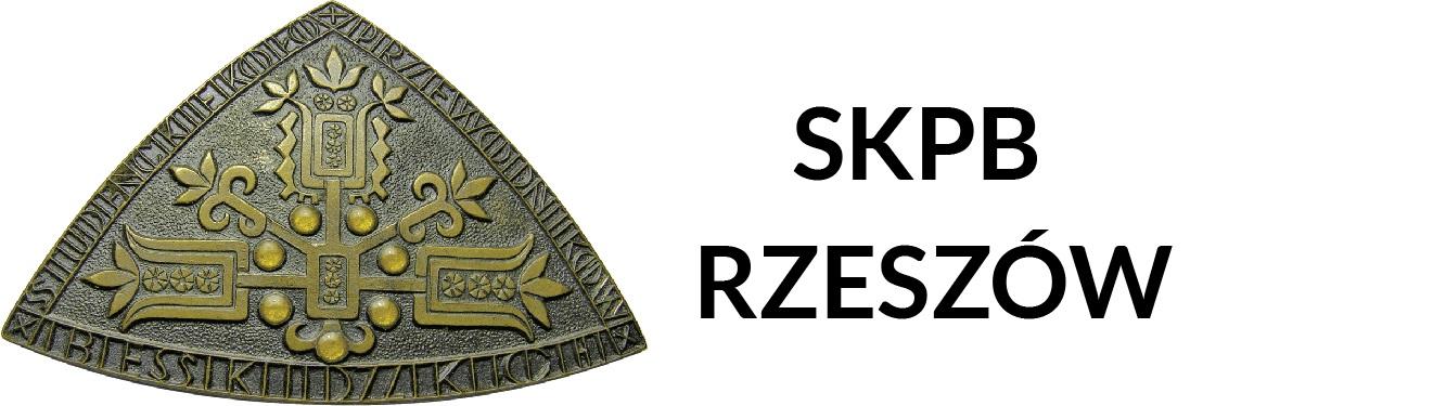 SKPB Rzeszów