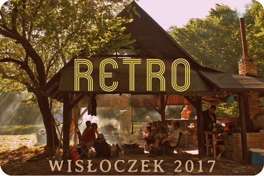 Retro 2017