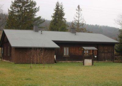 Remont dachu w Zyndranowej – podsumowanie